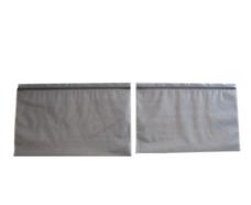优良江苏〓防静电自封袋,林磊塑料包装提供|供应江苏防静电自 �Z��身爆�l出一股��烈封袋