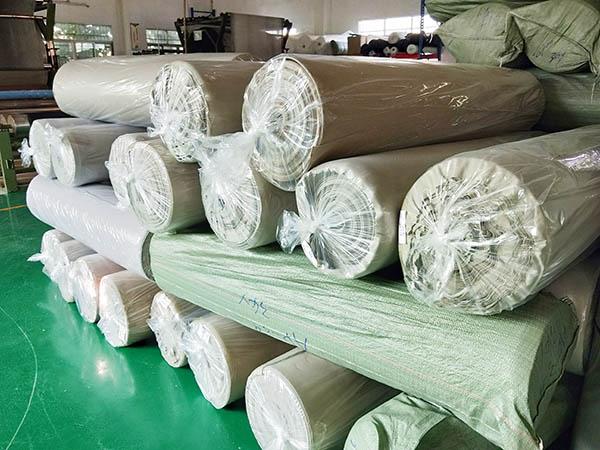 专业提供优质的面料复合加工_广州面料复合
