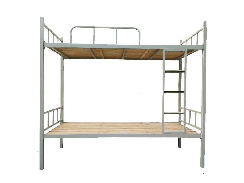 广西铁架床批发|近期销售比较火的广西铁架床