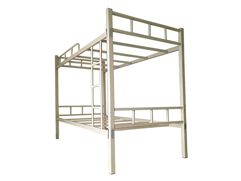 广西学生铁架床_供应南宁性价比高的广西铁架床