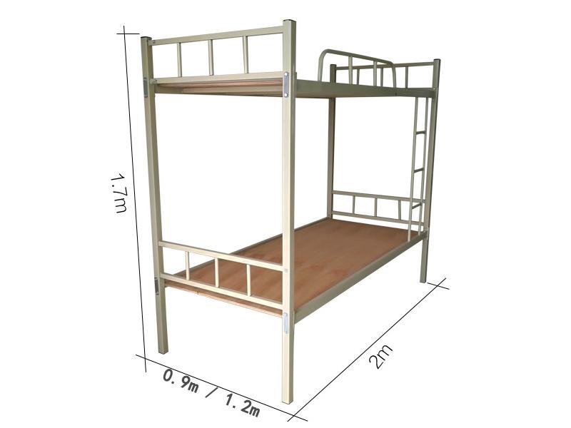 广西学生铁架床_质量好的广西铁架床哪里有供应