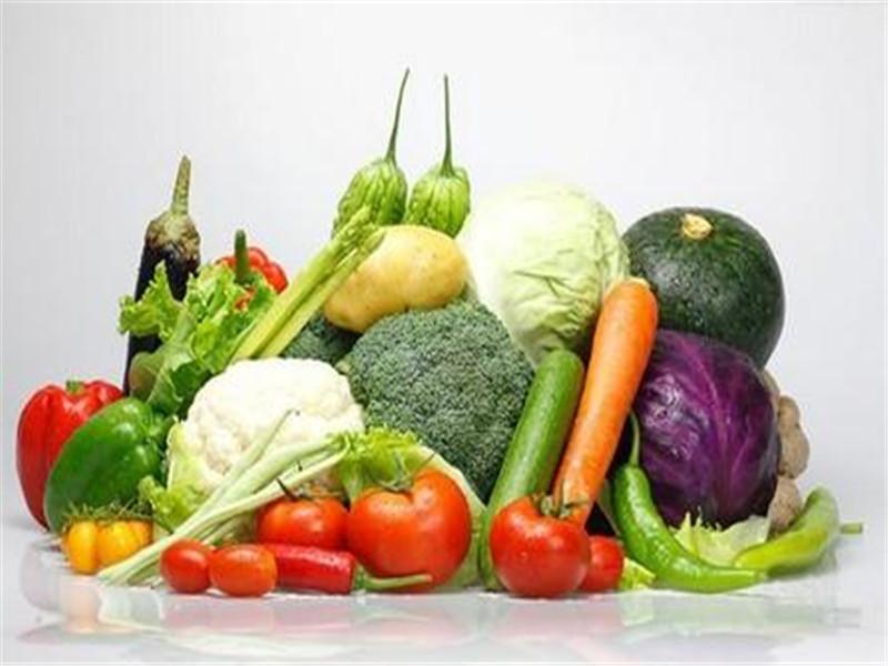 福建效率高的果蔬配送|果蔬配送哪家好