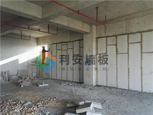 南宁轻质隔墙-供应百色实惠的轻质墙板