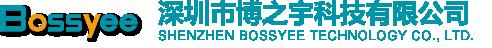 深圳市博之宇科技有限公司