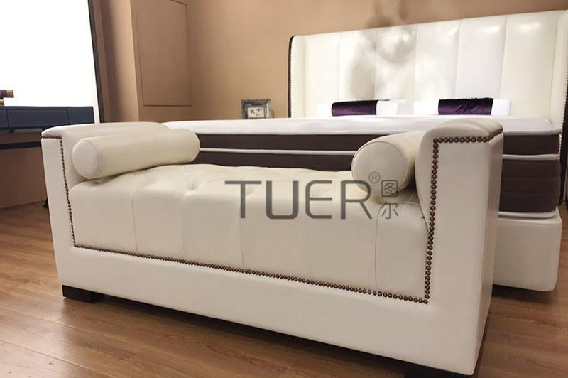 龙华床尾凳|佛山价位合理的床尾凳批发