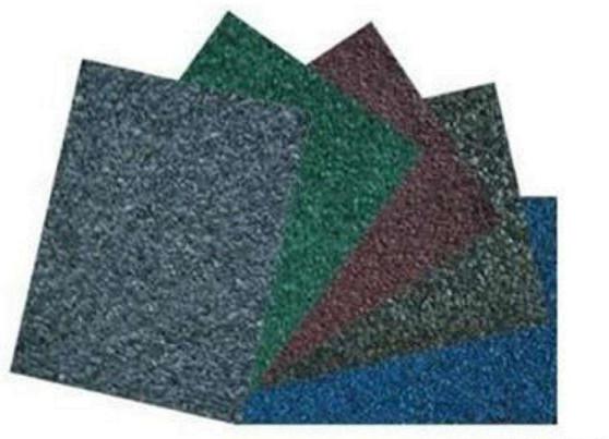 防水卷材生产厂家-专业的片面岩SBS防水卷材供应商,当属九跃防水材料