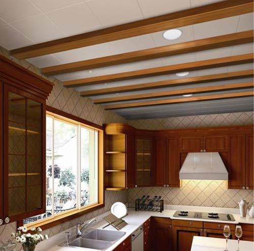 石膏板吊顶需要什么工具,雅然整装艺术线条行情价格