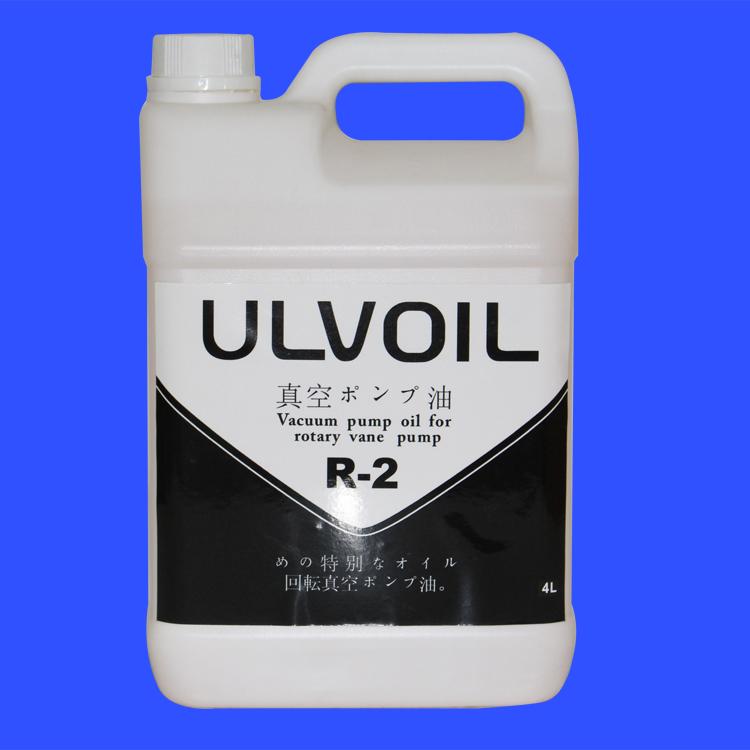 爱发科真空泵油价位-哪里有卖可信赖的爱发科真空泵油