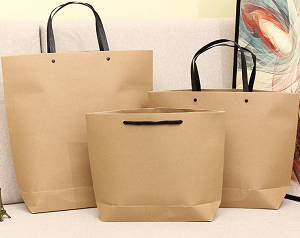 纸袋-深圳优良的手袋绳 织带 鞋带流苏手袋绳推荐