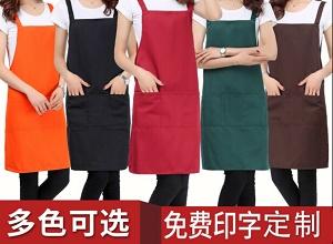 代理纸袋-广东有品质的手袋绳 织带 鞋带流苏手袋绳报价