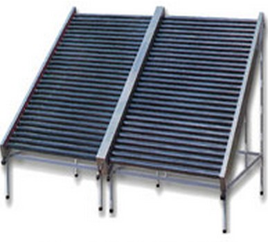 临沂好的阳台壁挂式太阳能,陕西太阳能热水器找哪家