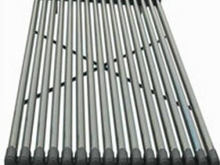 阳台壁挂式太阳能热水器