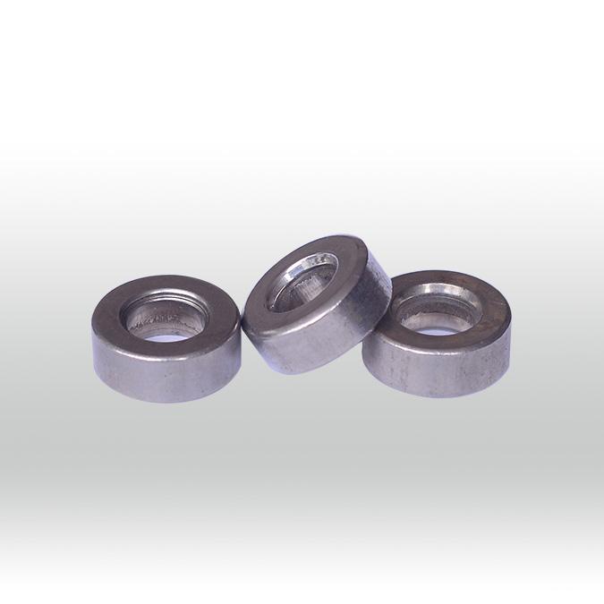 山西定制不锈钢非标件,温州超实用的不锈钢非标螺母出售
