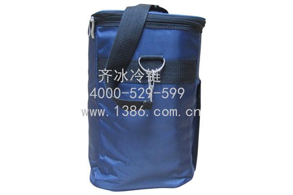 福建信誉好的便携式冷藏包11L供应商是哪家_食品冷藏包