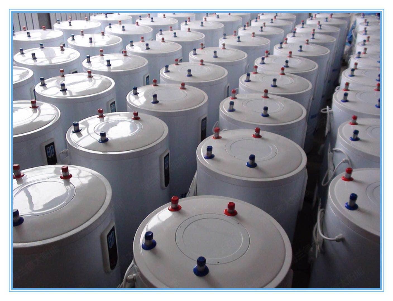 日照空氣能熱水器廠家|山東專業的太陽能熱水器