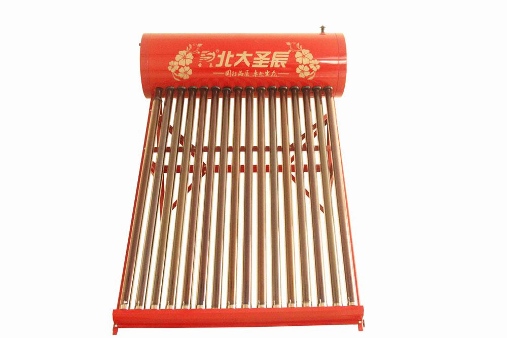 临沂提供专业的洗浴采暖一体机_甘肃大型模块式集热工程批发