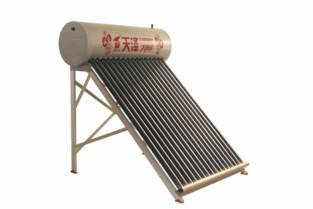 臨沂陽臺壁掛式太陽能熱水器廠家|山東專業的太陽能