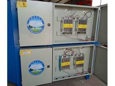 天津艾烟净化器厂家-艾烟净化器上哪买比较好