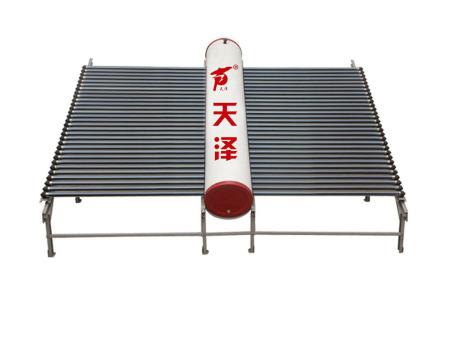 山东圣辰太阳能有限公司,太阳能发电和储能需要重视弹性|行业资讯-山东圣辰太阳能有限公司