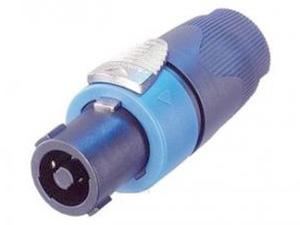 插座供应-购买销量好的插座优选耀科电子