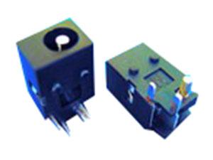 廣州插座生產商-怎樣才能買到質量好的插座