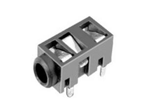 插座批发-高性价插座市场价格