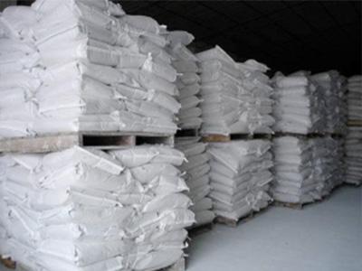 北京氢氧化钙-石家庄供应品牌好的氧化钙