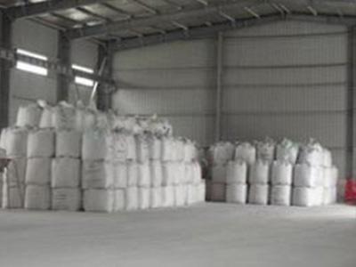 氧化钙厂家直销-宝鑫矿业实惠的氧化钙批发