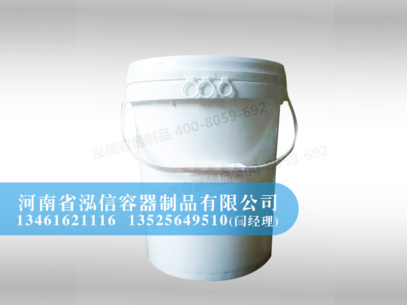 怎么挑选良好的化肥桶-化肥桶多少钱