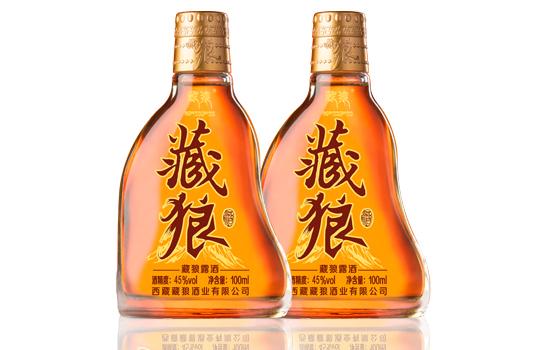 藏狼酒专卖店-价位合理的藏狼酒【供销】