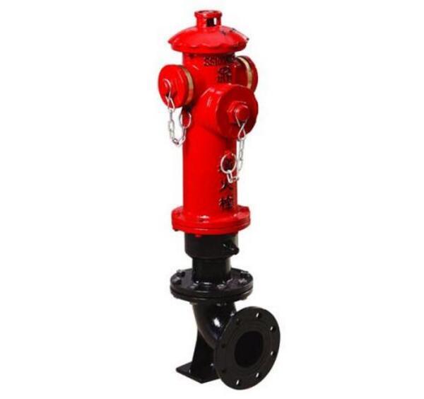 甘肅消火栓-在哪能買到高性價滅火器