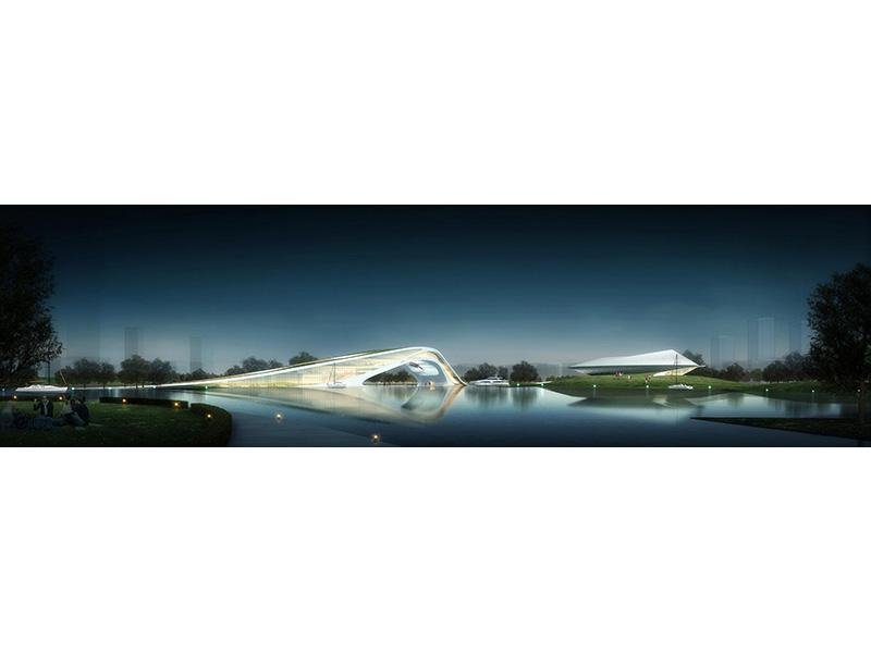 甘肃景观绿化工程|兰州甘肃市政园林景观设计施工服务