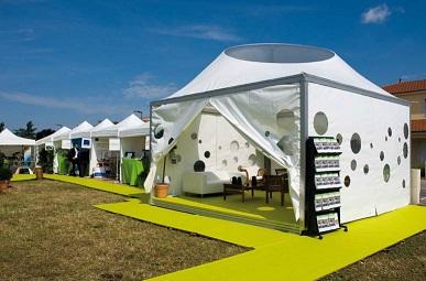 珠海户外篷房供应商 山东活动篷房供应商 重庆大型篷房供应