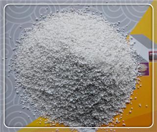 信阳闭孔玻化微珠30-50目闭孔珍珠岩出厂价规格齐全品质保证