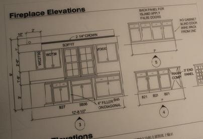 蒲庙工程大图复印_广西出色的工程大图打印、复印公司