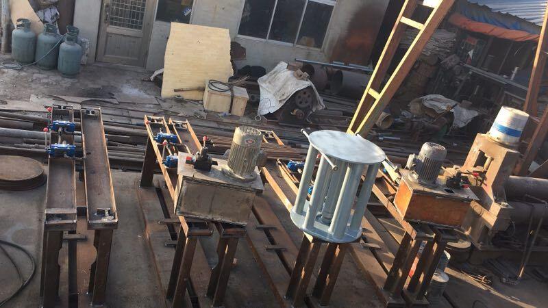 遼陽榨油機_鞍山質量好的液壓榨油機出售