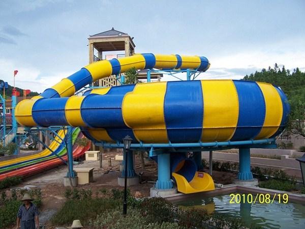 水上乐园亚洲图片区在哪有_买水上乐园亚洲图片区就来广州星江源游乐亚洲图片区