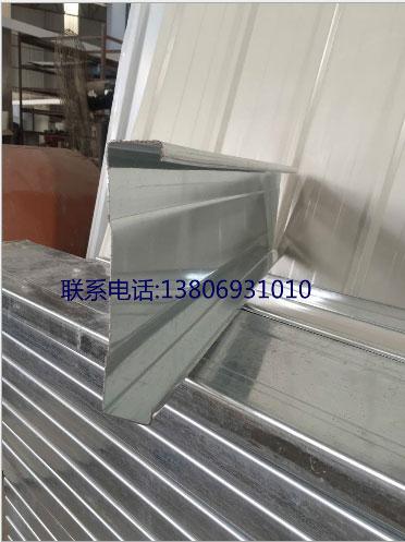 C型钢专业供货商,厦门钢材公司