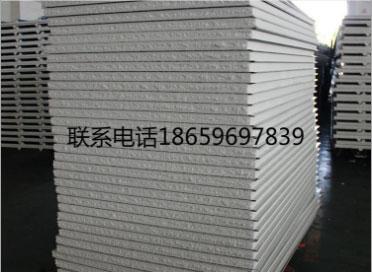 【厂家直销】漳州品质好的夹心板|厦门彩钢夹芯板厂家