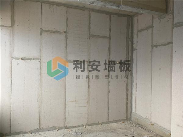 广西建筑轻质墙板-品质好的轻质隔墙板供应