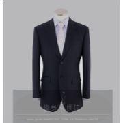 修身世佳服装定制专业提供工作服