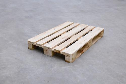 河南木托盘,选质量好的木托盘,就到科意包装