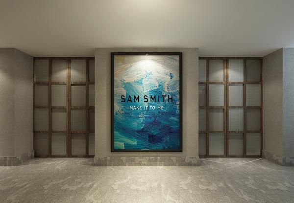 厦门展厅设计_厦门高质量的会所设计哪里有提供
