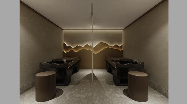 厦门设计师 资深的会所设计公司优选厦门风为马装饰设计