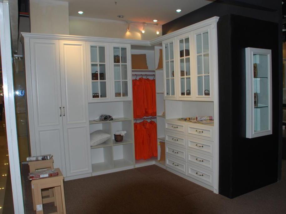 信誉好的家具拆单软件,哪里有供应专业的橱柜衣柜拆单软件