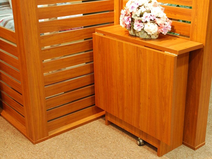 好用的家具拆单软件 哪里有供应操作方便的橱柜衣柜拆单软件