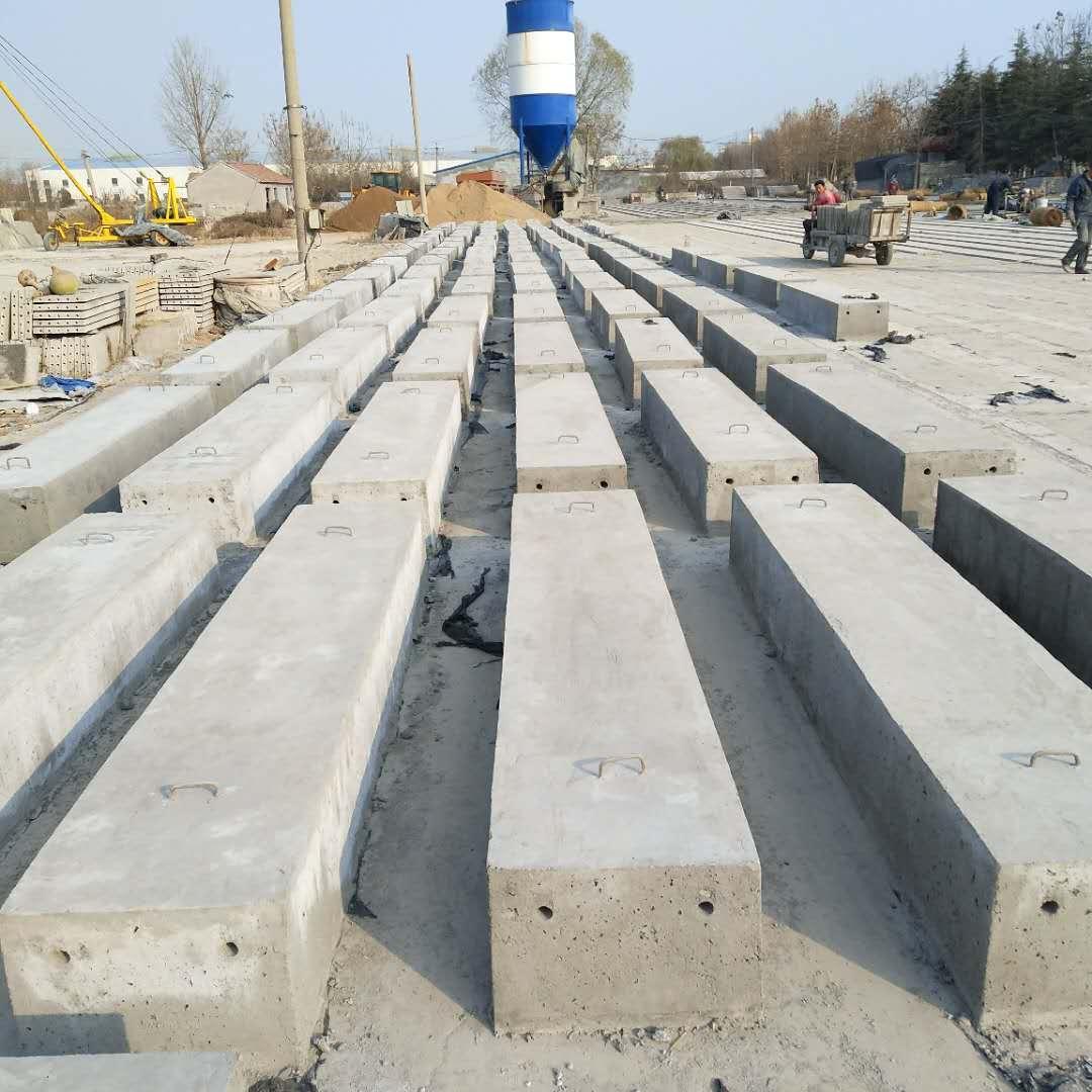 山东水泥预制件|山东销量好的水泥预制件供应