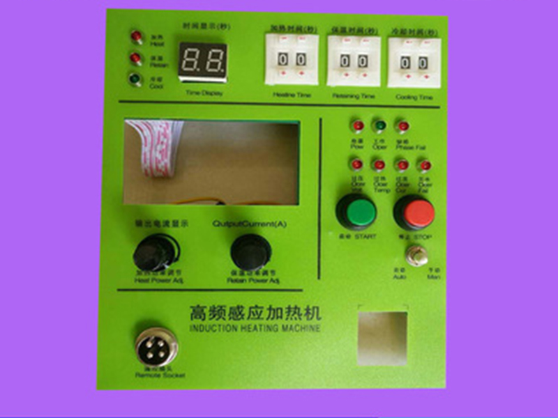 金华熔接机选义乌双超针织_价格优惠 熔接机供应厂家
