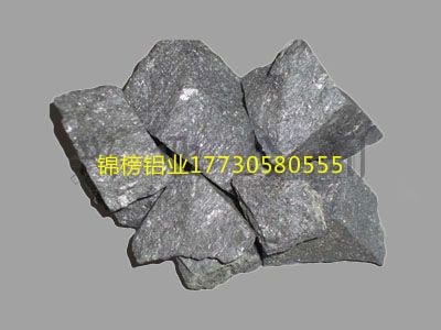 哪里买优良的硅钙钡铝 上海硅钙钡铝厂家