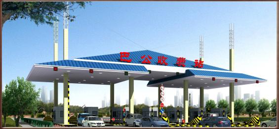 钢网架价位 新乡山东晋城钢结构天棚工程公司哪家专业